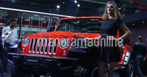 jeep-wrangler-unlimited-1