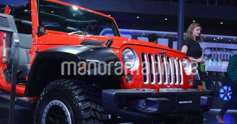 jeep-wrangler-unlimited-2