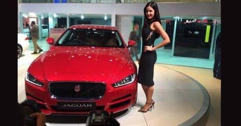 katrina-kaif-jaguar-expo