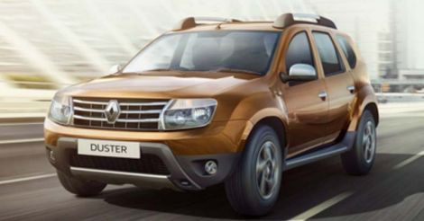 renault-duster-launch
