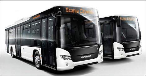 scania-city-wide-bus