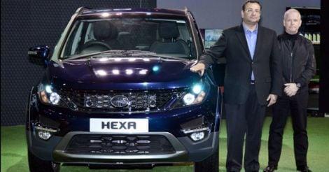 tata-hexa-unveiled-auto-exp