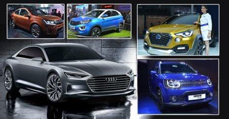 top-5-concept-cars-expo