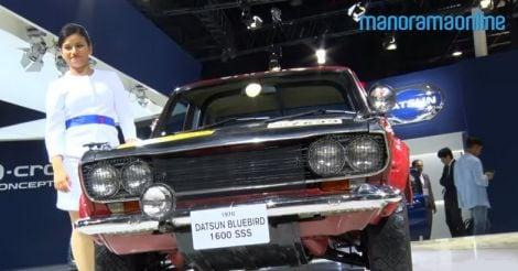 datsun-blue-bird-1600-sss-1