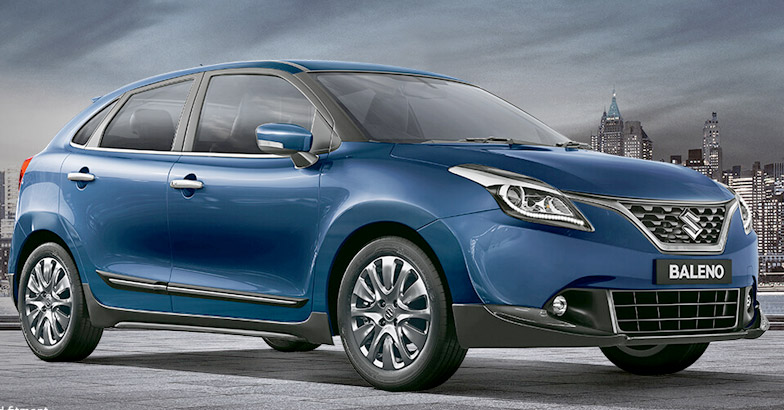 baleno-limited-edition