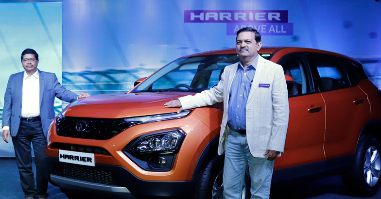 tata-harrier-kerala