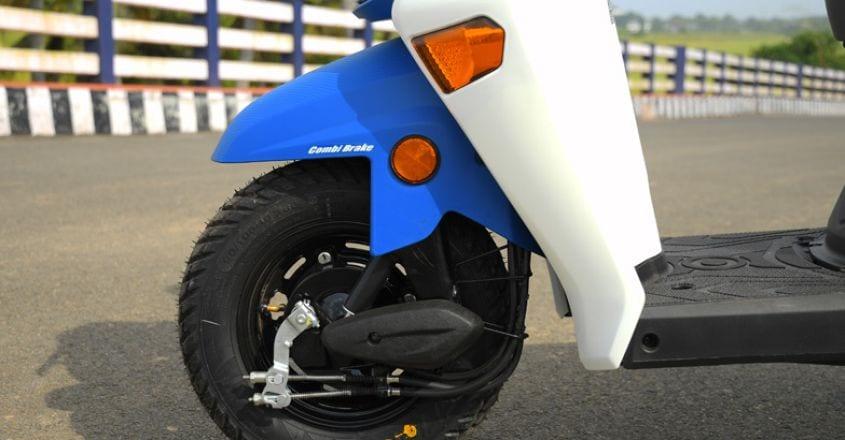 honda-cliq-test-ride-5