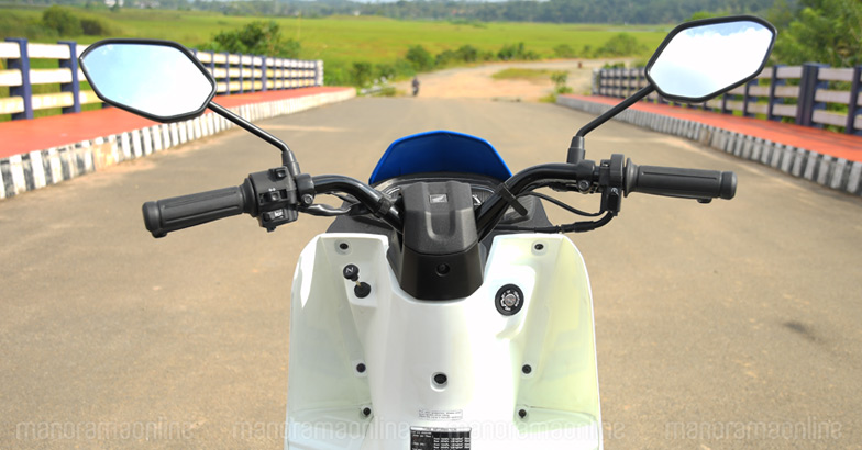 honda-cliq-test-ride-6