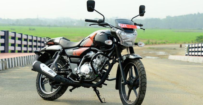 bajaj-v12-test-ride-1