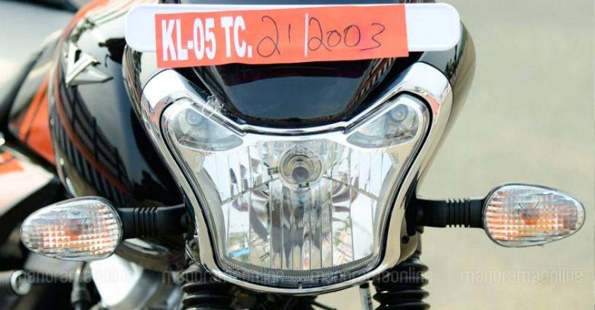 bajaj-v12-test-ride-2