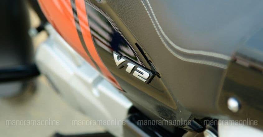 bajaj-v12-test-ride-6