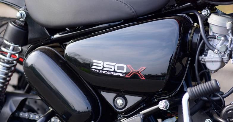 thunderbird-350x-2