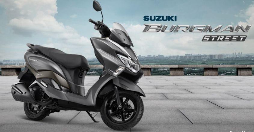suzuki-burgman-street-2
