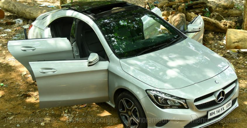 mercedes-benz-cla-220d-test-drive-1