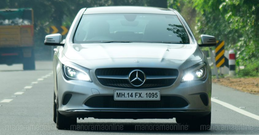 mercedes-benz-cla-220d-test-drive-3