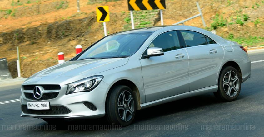 mercedes-benz-cla-220d-test-drive-4