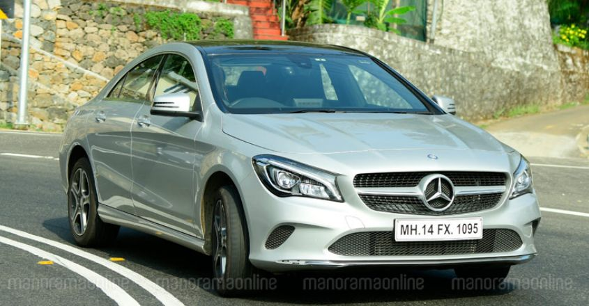 mercedes-benz-cla-220d-test-drive-5