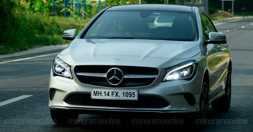 mercedes-benz-cla-220d-test-drive-7