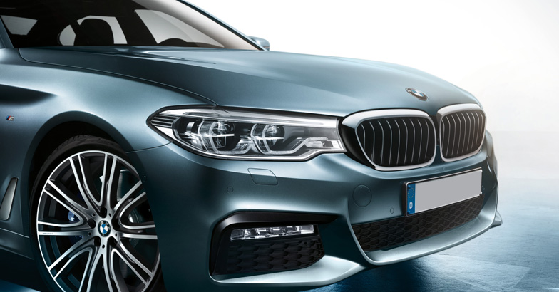 bmw-5series-test-drive-2