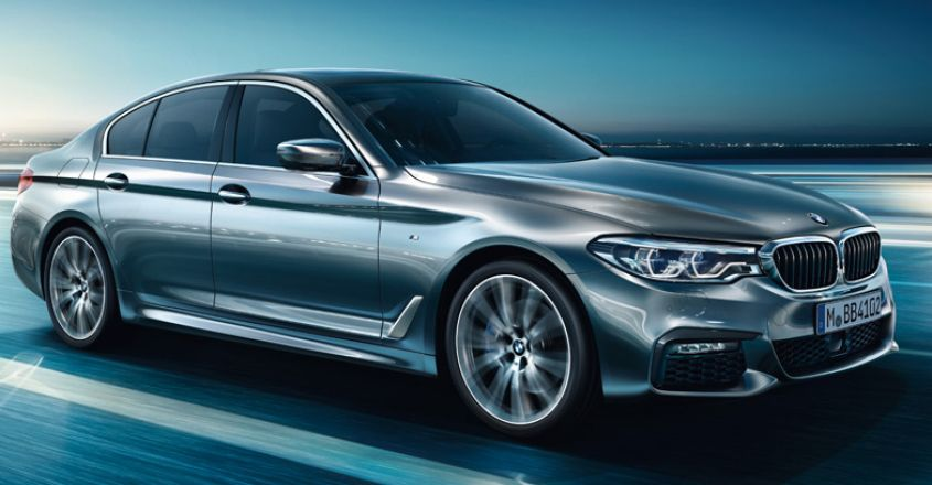 bmw-5series-test-drive-7