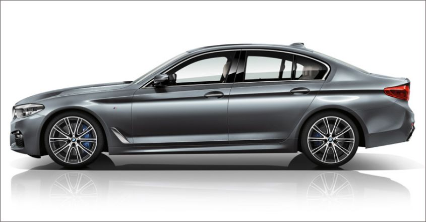 bmw-5series-test-drive