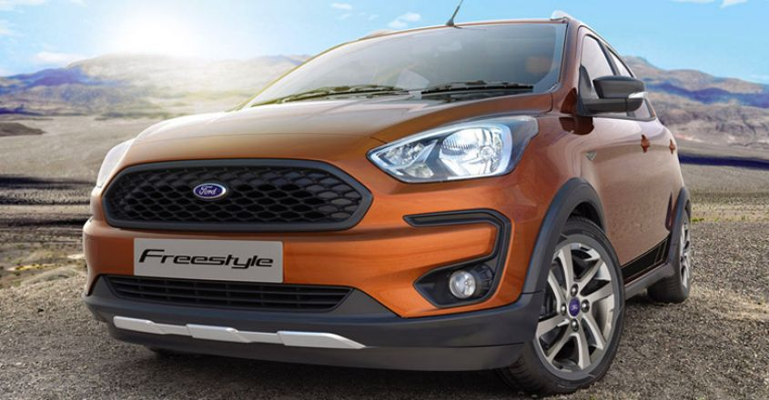 ford-freestyle-5