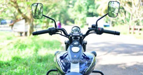 bajaj-avenger-test-ride-3