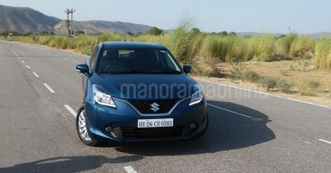 baleno-test-drive-report