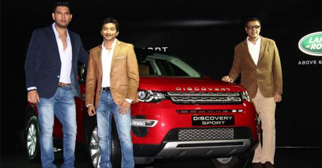 landrover-discovery-sport-new-suv-launched