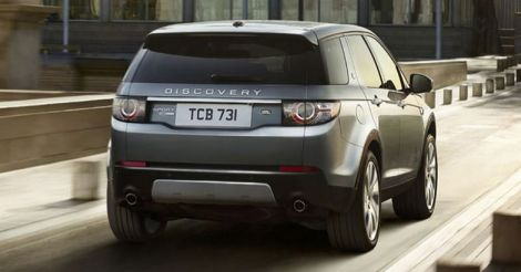 landrover-discovery-sport-new-suv