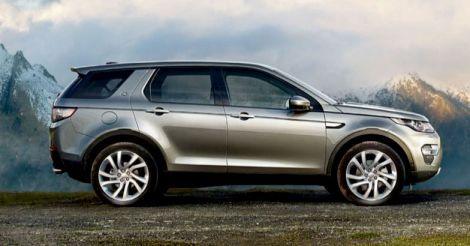 landrover-discovery-sport-new-suv2