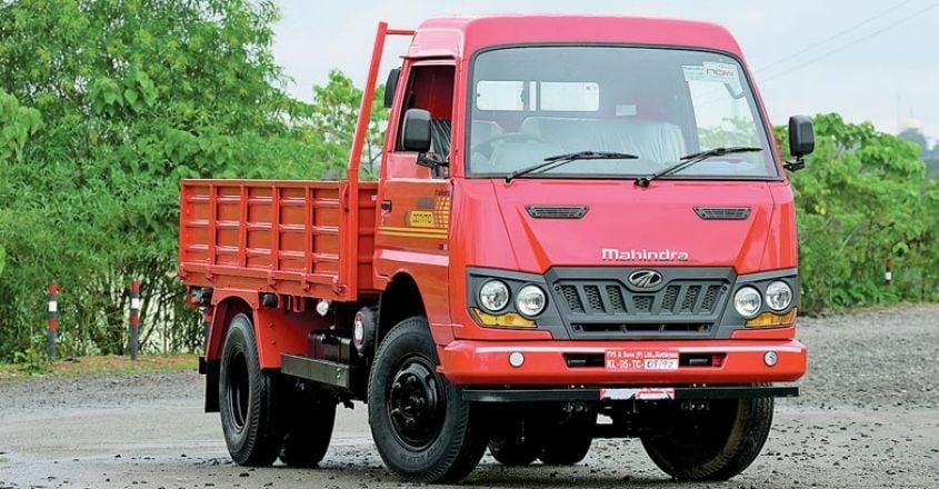 64-65 mahindra loadking Final.indd