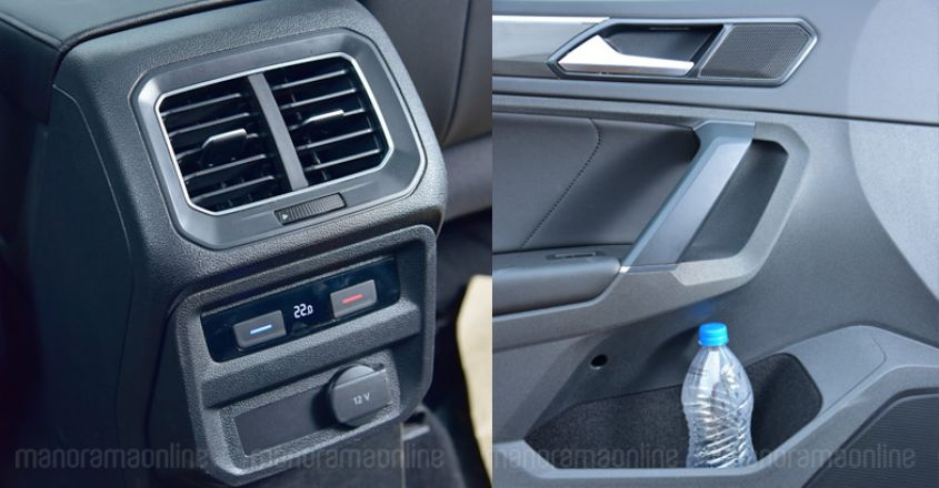volkswagen-tiguan-test-drive-5