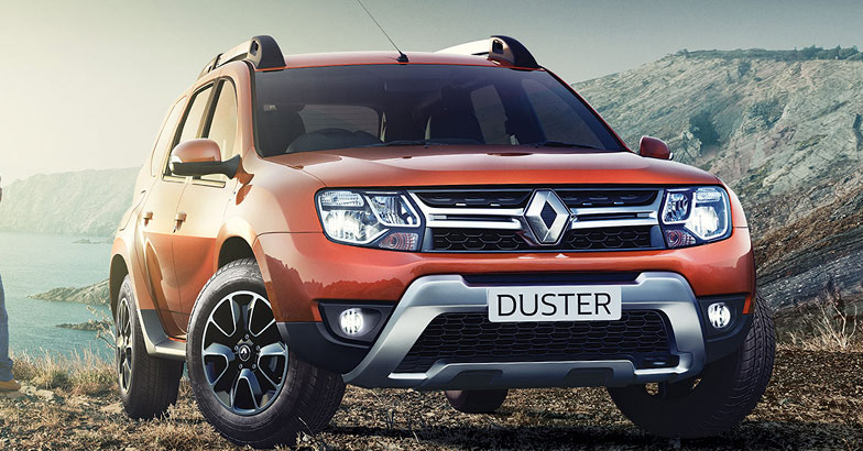 duster-3