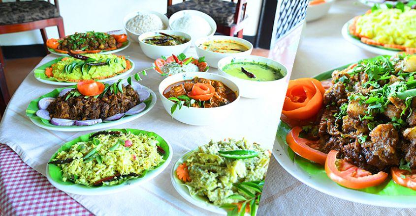 ktdc-lake-palace-resort-thekkady-lunch