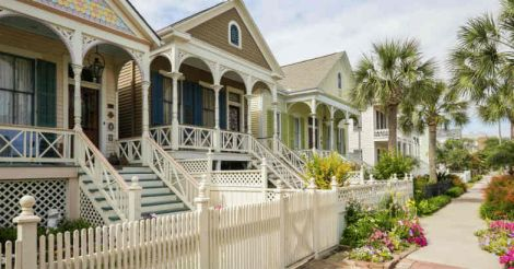 colonial-style-buildings-galveston