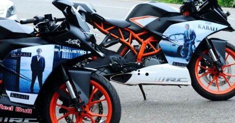 kabali-bike-1