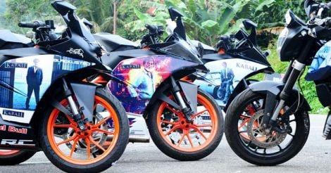 kabali-bike-2