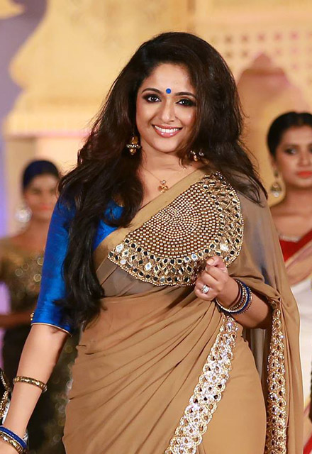 Useful question Fat naked body of kavya madhavan are