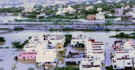 chennai-rain-22