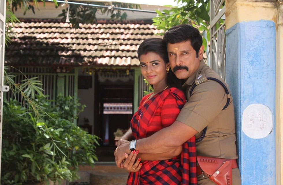 Saamy 2 tamil movie download for free quirkybyte.