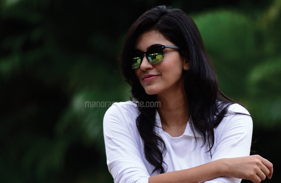 Are mistaken. Sneha Veedu image sex