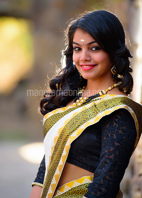 Sneha Veedu image sex pity, that