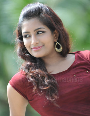 That would Sneha Veedu image sex