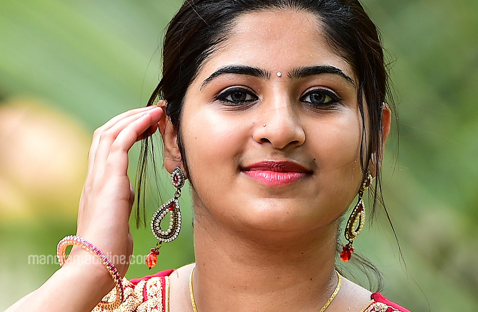 Join told Sneha Veedu image sex think