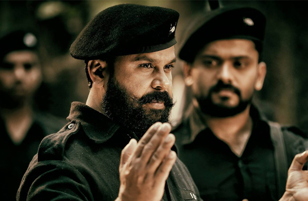 Sambhavam 4 full movie hd free download