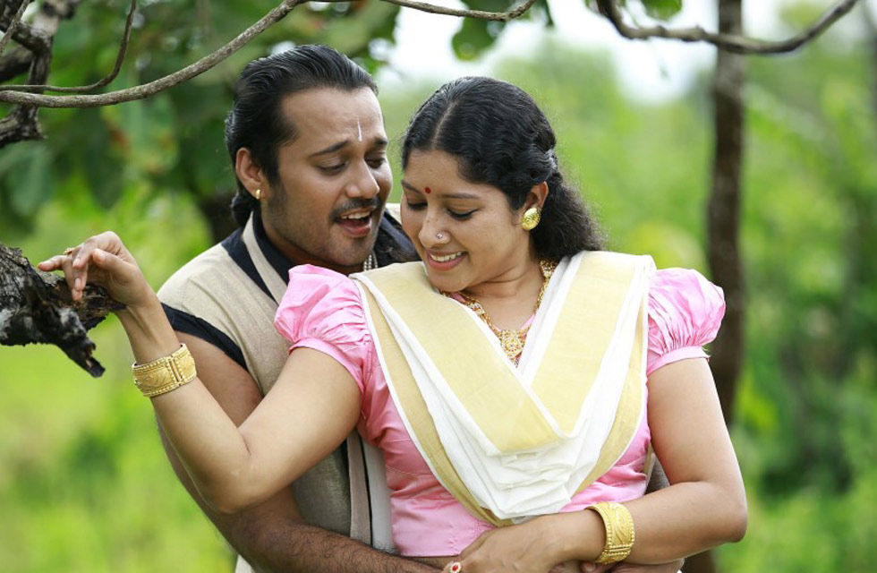 Sudheer karamana wife sexual dysfunction