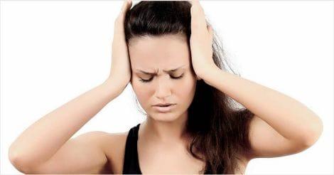 migraine-ayurveda