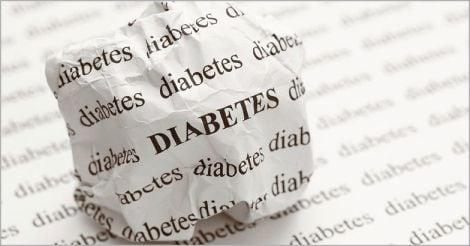 diabetes-ayurvedam