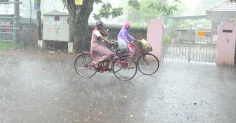 rainy-ayurveda